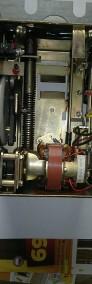Napęd silnikowy do wyłącznika kompaktowego-4