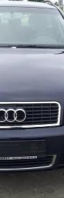 Audi A4 II (B6)-3
