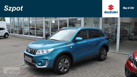 Suzuki Vitara II ii-2015