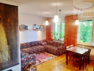 Mieszkanie Pruszków, ul. Fryderyka Chopina