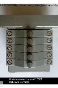 wyłącznik krańcowy-2