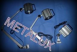 Lampa warsztatowa LM-10/24V/70W tel.601273528