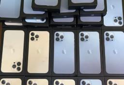 Apple iPhone 13 Pro 128GB = 700 EUR , iPhone 13 Pro Max 128GB = 750 EUR