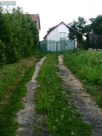 Mieszkanie Bystrzyca, ul. Bystrzyca
