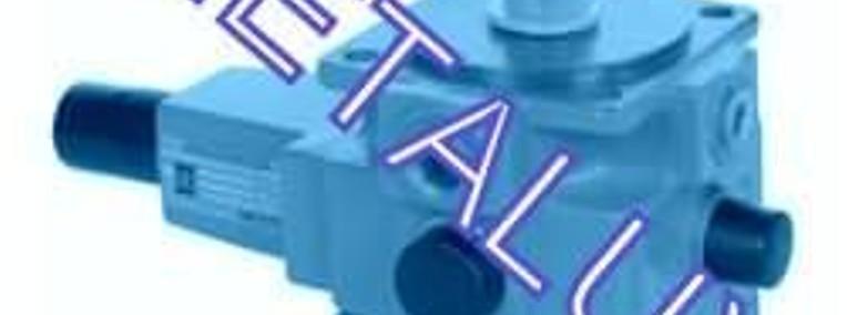 Pompa łopatkowa WIBROPRASA *TEL.601273528-1