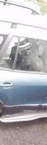 Hyundai Santa Fe I 2,7 benzyna 2003 NA CZĘŚCI-4