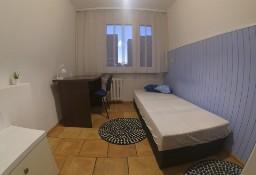 pokój jednoosobowy  na Bulwarze Ikara we Wrocławiu