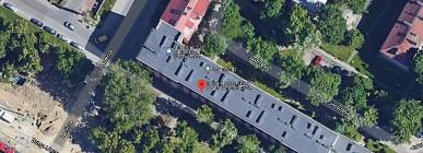 Mieszkanie na sprzedaż Lublin  ul. Droga Męczenników Majdanka – 41.57 m2