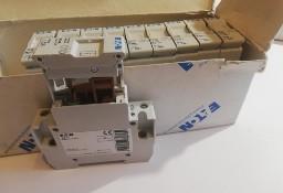 eaton 10,3x38 z-sh/1  ; rozłącznik bezpiecznikowy