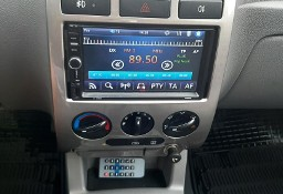 Kia Rio I 1.3 RS