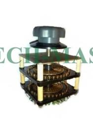 dżoystick / manipulator do tokarki1M63, 1M65, 1512, 1516 tel 603690320-2