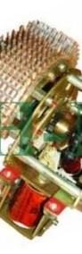 dżoystick / manipulator do tokarki1M63, 1M65, 1512, 1516 tel 603690320-4