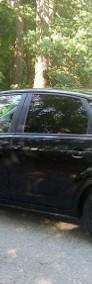 Ford Focus Mk2 Piękny, HAK-4