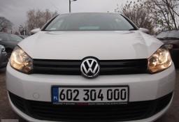Volkswagen Golf VI 1.4 BENZYNA ! 84 KM ! KLIMATYZACJA ! EW.ZAMIENIĘ !
