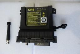 Nowy odbiornik radiowy CRS do sterownia do ładowarki teleskopowej Magni RTH5.18