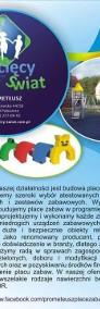 Zestaw klocków - Miniklocki-4