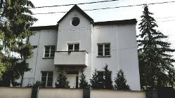 Dom na sprzedaż Warszawa Rembertów ul. Szeroka – 498.19 m2