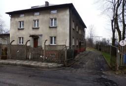 Lokal Krzeszowice, ul. Tadeusza Kościuszki 24A