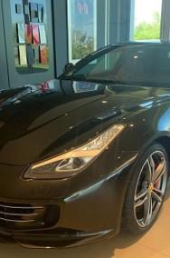 Ferrari Ferrari GTC4 Lusso V12 SALON PL GWARANCJA do 09/2023-2