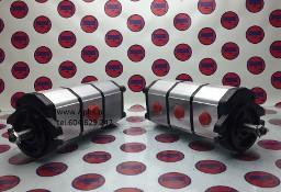 Pompa Hydrauliczna do   koparka JCB 802, JCB 802.4,