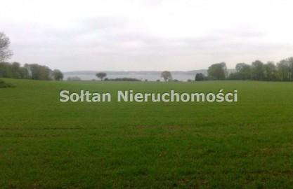 Działka rolna Wierzbica