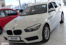 BMW SERIA 1 III 118 136KM Nawigacja Gwarancja producenta