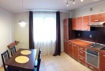 Mieszkanie do wynajęcia Wrocław Stare Miasto ul. Grabiszyńska – 40 m2
