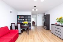 Mieszkanie na sprzedaż Warszawa Wola ul.  – 75 m2