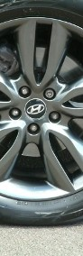 Hyundai Santa Fe III ZGUBILES MALY DUZY BRIEF LUBich BRAK WYROBIMY NOWE-4