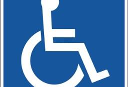 Przewóz osób chorych i  niepełnosprawnych, Transport Sanitarny