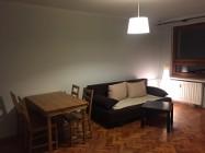 Mieszkanie do wynajęcia Kraków Olsza II ul. Macieja Miechowity – 33 m2