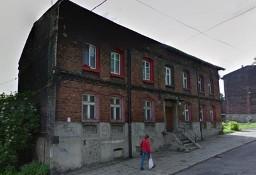 Mieszkanie Świętochłowice, ul. Kościelna