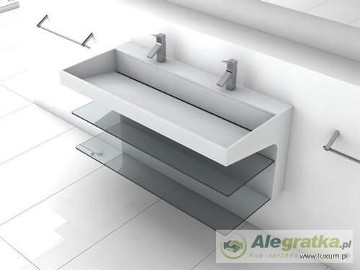 Wyposażenie łazienek na wymiar - współpraca z architektami i salonami