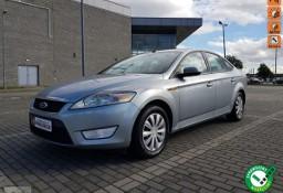 Ford Mondeo VI 2.0 benzyna 146KM,klimatronic,super stan,możliwość gwarancji