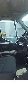 Opel Movano ZGUBILES MALY DUZY BRIEF LUBich BRAK WYROBIMY NOWE-4