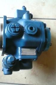 pompa A10VSO71/32 rexroth-2