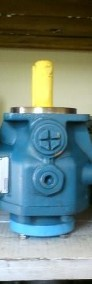 pompa A10VSO71/32 rexroth-3