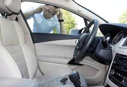 Awaryjne otwierania aut Wschowa.Otwieranie drzwi .Zatrzaśnięte kluczyki.