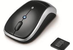 Myszka Navigator 905BT marki Genius Bluetooth Bezprzewodowa