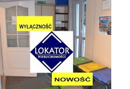 Lokal Ruda Śląska Wirek