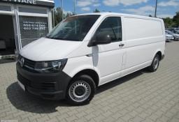Volkswagen Transporter 2.0 TDI 102KM_Furgon_Hak_Webasto_Salon PL_ASO_F23%