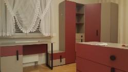 Mieszkanie do wynajęcia Lublin  ul. Milenijna – 33 m2