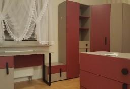 Wynajmę bezpośrednio mieszkanie, dwa pokoje, ul. Milenijna, blisko UM