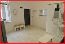 Mieszkanie do wynajęcia Szczecin  ul. al. Bohaterów Warszawy – 32 m2