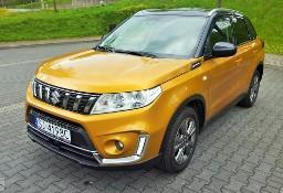 Suzuki Vitara II BoosterJet 4x4 Klima