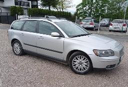 Volvo V50 I Stan BDB Zadbany *RATY*