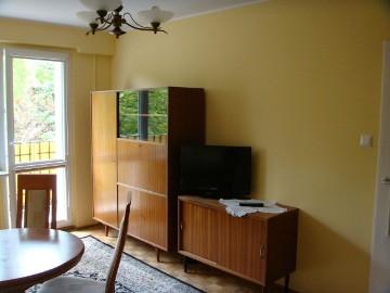 Mieszkanie Poznań Rataje