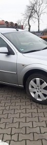 Ford Mondeo III-4