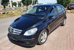 Mercedes-Benz Klasa B W245 2,0 cdi po opłatach