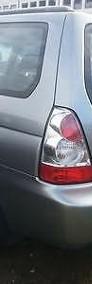 Subaru Forester II ZGUBILES MALY DUZY BRIEF LUBich BRAK WYROBIMY NOWE-3